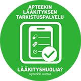 Laakityksen_tarkistus_logo_teksti