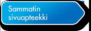 sammatti_linkki